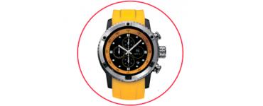 Купить часы в подарок мужчине fashion ювелирные золотые или серебряные спортивные и умные