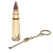 VIP-подарок для сотрудника в статусе - золотая пуля