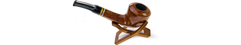 Курительные аксессуары, элитные курительные трубки и принадлежности