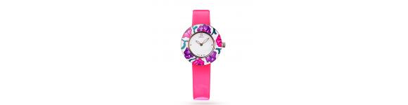 Женские часы Qwill коллекция Fashion