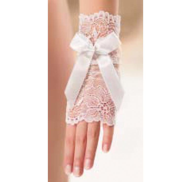 Коллекция нижнего белья для свадьбы
