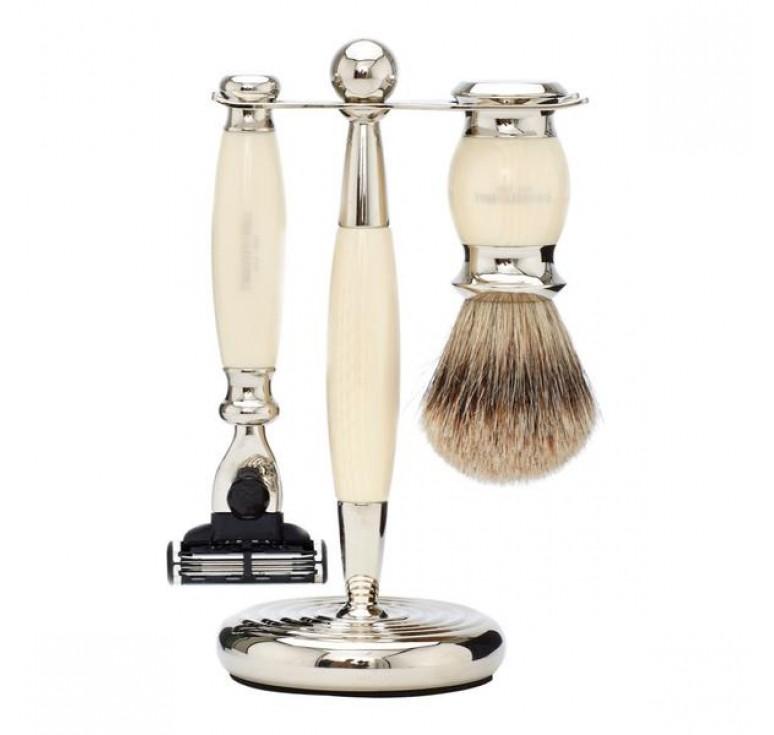 Набор подарочный для мужчины для бритья