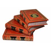 Джек Лондон. Собрание сочинений в 14 томах.