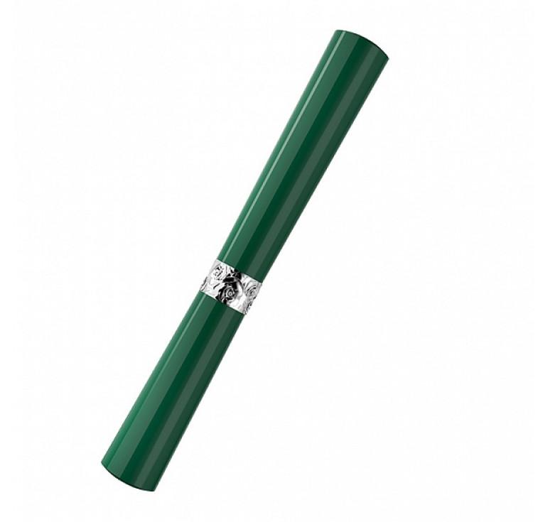 Серебряная ручка Lips Kit R017106