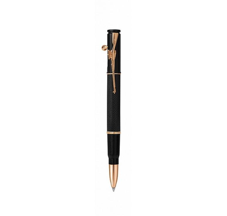 Золотая ручка Professional R012201